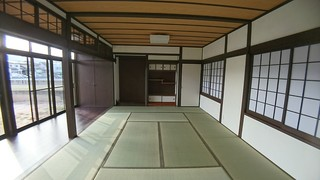 田隈(20171120)_171121_0001.jpg