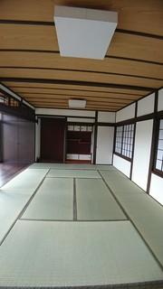 田隈(20171120)_171121_0008.jpg